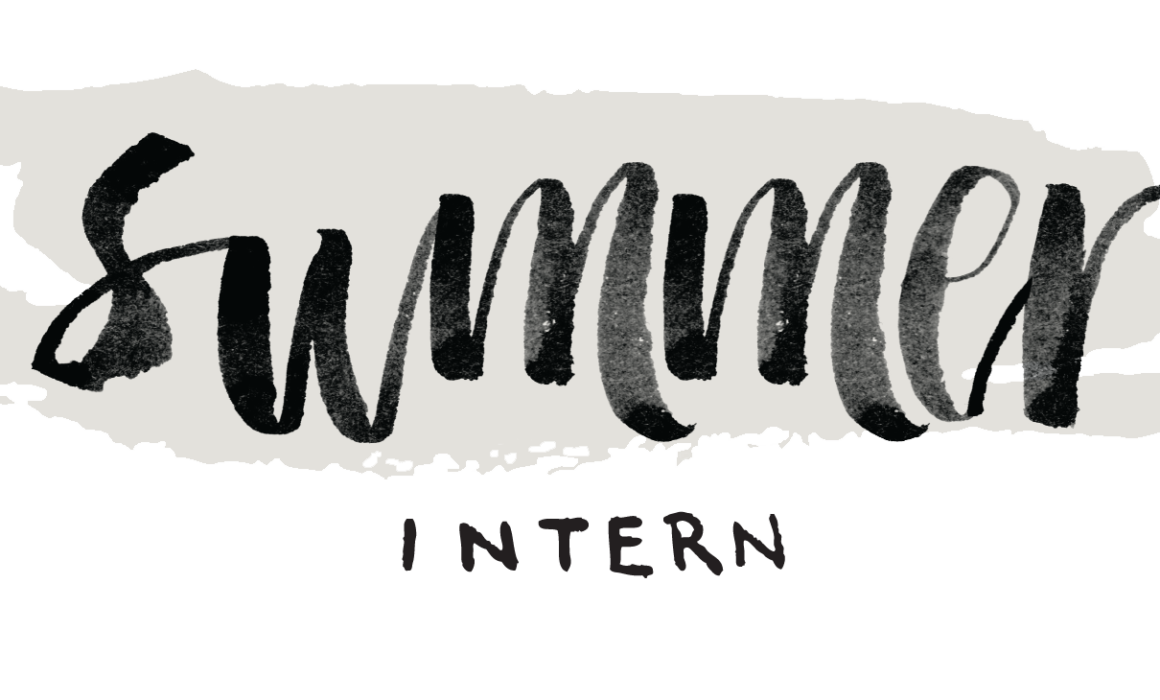 IC-site-2016-Summer-Internship