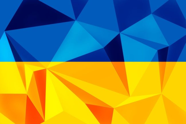 ukraine-independence-day-2016-7-1