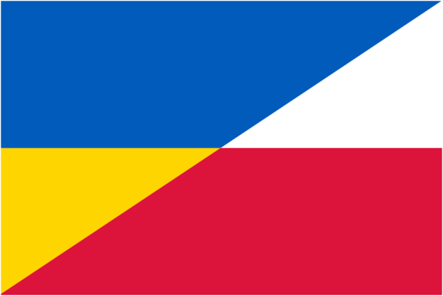 640px-flag_of_ukraine_and_poland