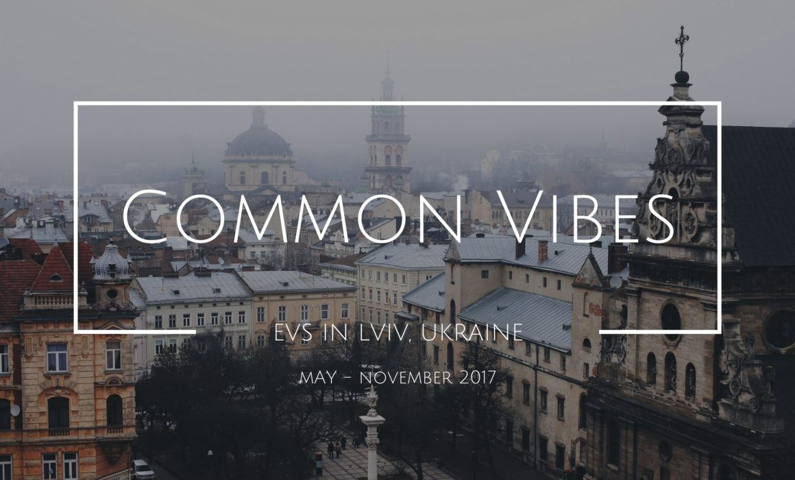 Common Vibes (1)